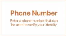 change phone number for apple id