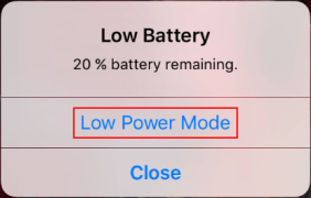 use-low-power-mode-to-last-battery-life