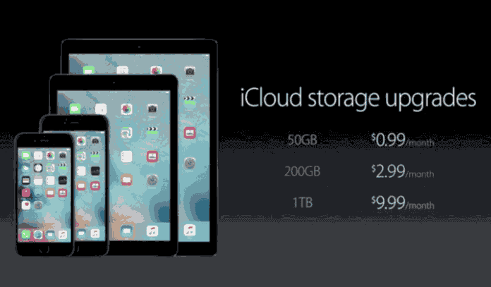 buy-more-cheaper-icloud-storage-for-apple