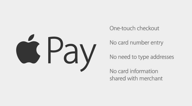 apple-pay-is-safe-as-no-card-information-shared-with-merchant