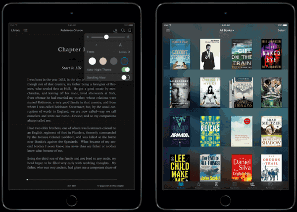 a-new-way-to-buy-and-reading-books-in-ibooks