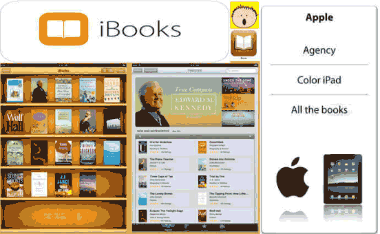 download-ebooks-in-ibooks