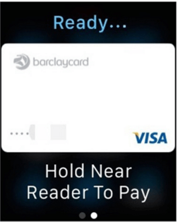 pay-with-apple-pay-on-apple-watch
