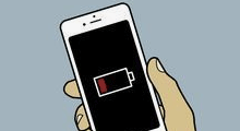 Improve Phone's Battery Life