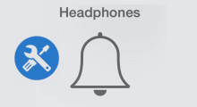 How to Fix iPhone Stuck on Headphone Mode
