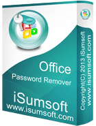 office password remover box