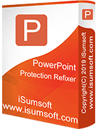powerpoint protection refixer box