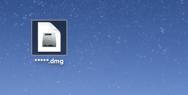 3 Methods to Open and Mount DMG Files on macOS