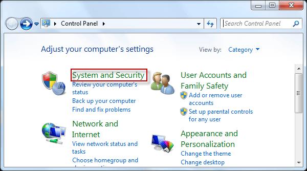 5 Ways to Add Remote Desktop Users in Windows PC