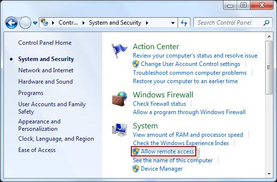 windows 8.1 cannot add user
