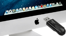 read bitlocker encrypted usb drive on mac