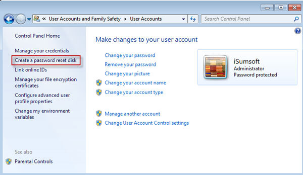 7 Helpful Tips Just in Case You Forgot Computer Password