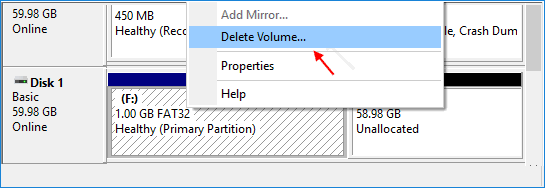 3 Ways to Convert MBR to GPT Partition and Vice Versa - No