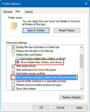 cant delete hiberfil.sys windows 7