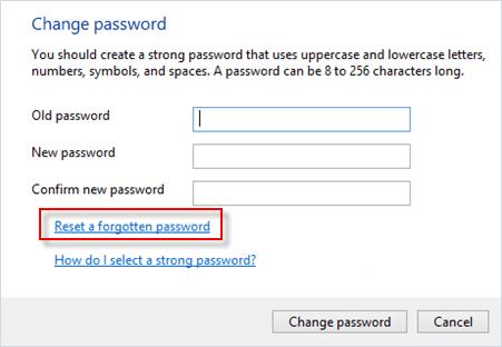 2 Ways to Unlock a BitLocker Encryption USB Drive without