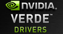 Update AMD Graphics Card Driver to Latest Version [Catalyst Way]