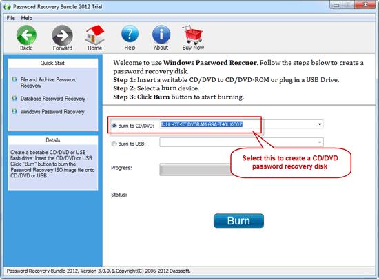 zip password refixer full crack