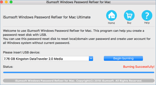 Index of /images/guide/windows-password-refixer-for-mac