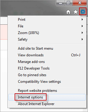 win 10 file explorer how to clear recent files