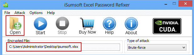 How to Bypass Password to Open or Edit Workbooks &Sheets in