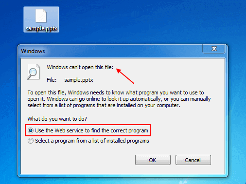 how do i open a password protected pdf file