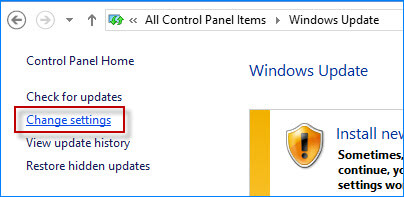 2 Ways to Disable/Stop Automatic Updates in Office 2016
