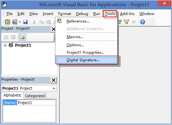 use email template outlook 2013 - excel vba send outlook email with signature create email