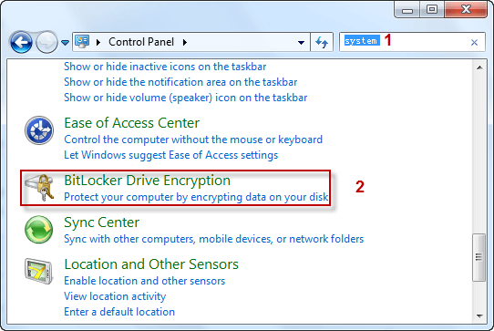 How to Get Forgotten Password for Outlook Email Account and