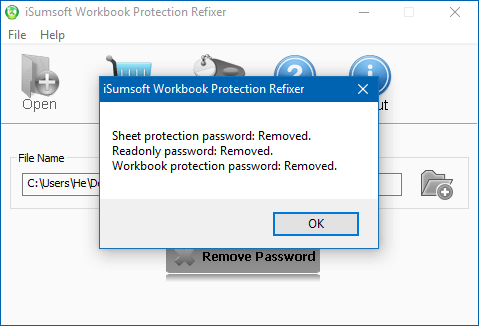 protect pdf from editing without password