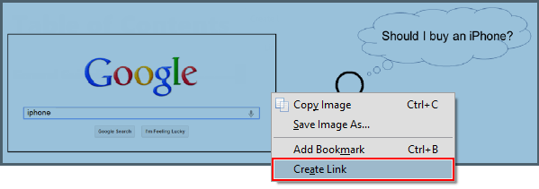 block right click adobe pdf