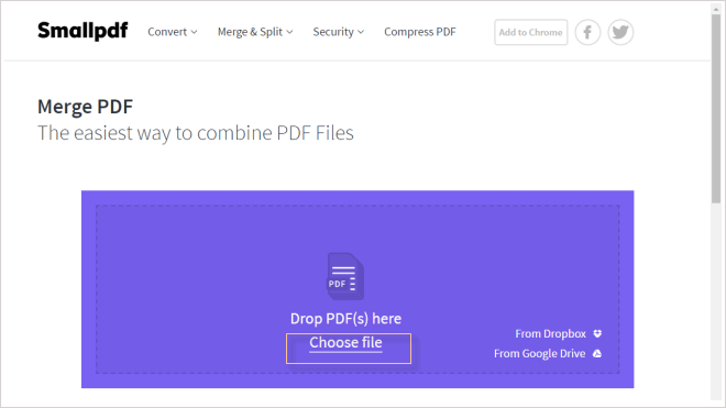 way-to-combine-pdf-files-onlineway-to-combine-pdf-files-online