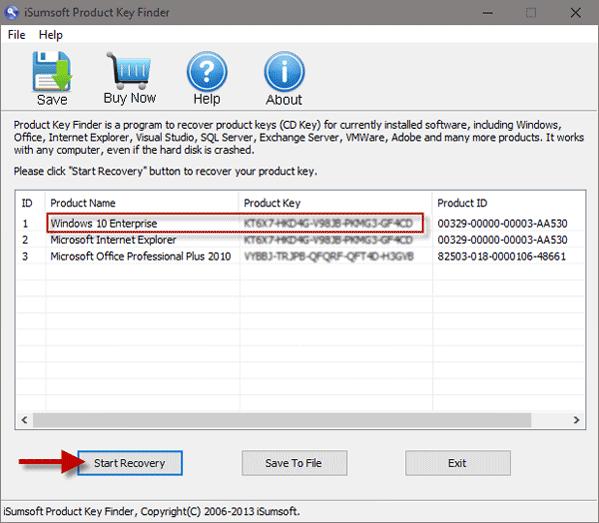 windows 7 starter 32 bit iso full text