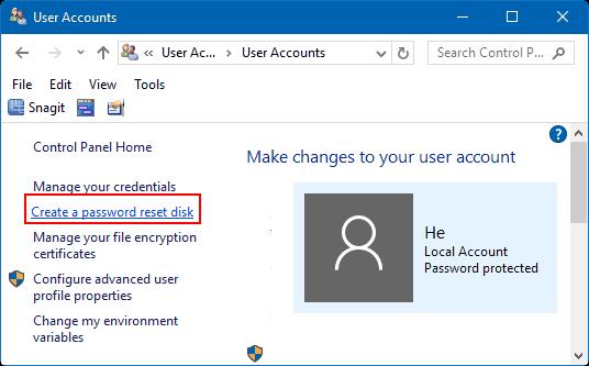 Microsoft surface 3 bios password reset | 3 Steps to Reset Windows 8