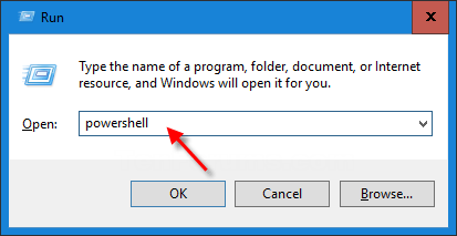 how to change win 10 display font type