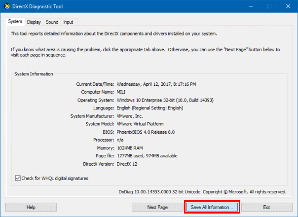 2 Ways to Check If Your Windows 10 PC Supports Miracast