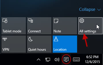 How to Check If Your Windows 10 Is Activated or Not - 4 Ways
