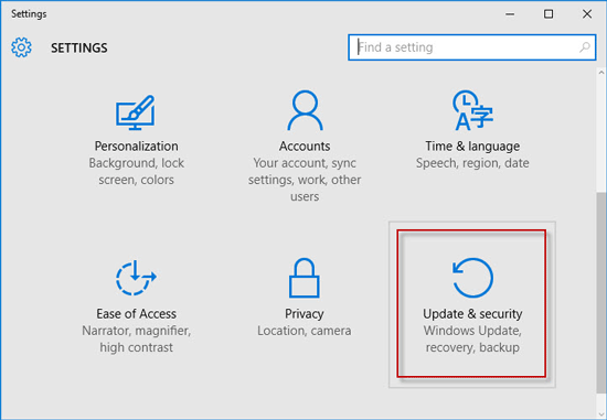how to check if win 10 is activated