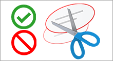 enable snipping tool