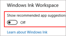 disable Windows 10 built-in ads