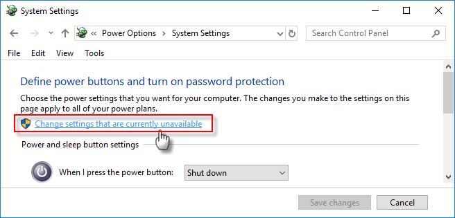 Fix HP Laptop Slow Startup (Taking So Long to Start ...