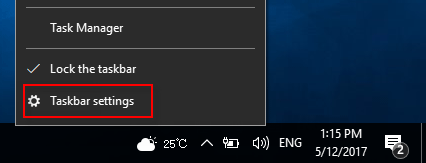 Hide Windows Defender Notification Icon from Notification Area