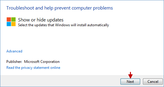 can i stop windows 10 updates