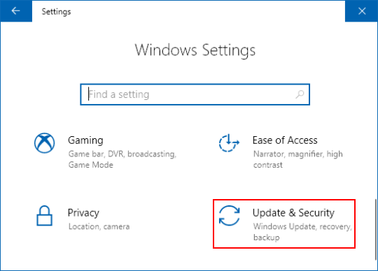 can i turn off windows 10 automatic updates