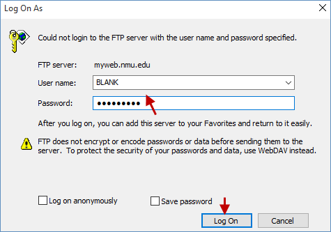 how to add a network location to windows 10
