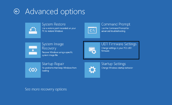 4 Ways to Check If I Have Administrator Rights in Windows 10