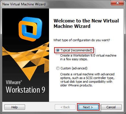 How to Install Windows 10 Enterprise in a Virtual Machine