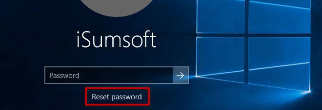 3 Ways to Reset Windows 10 Forgotten Password Using USB Drive