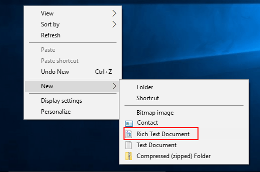 index of images windows 10 open and use wordpad in windows 10