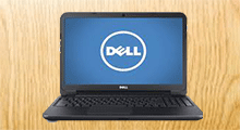 reset dell laptop password without disk