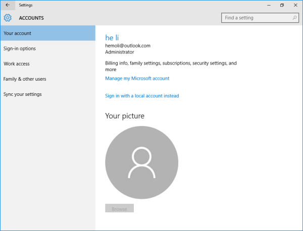 how to pay with microsoft account